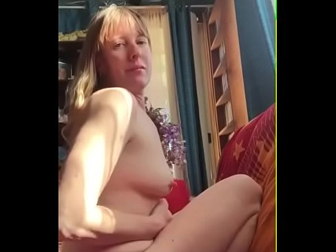 Free naked lady videos