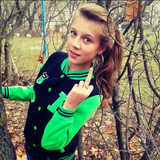 Young girl fuking image