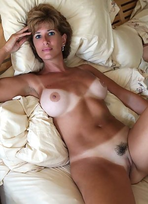amy fisher pussy