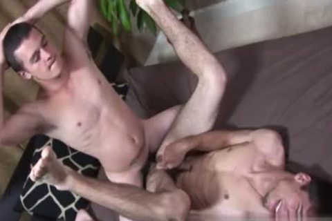 Male moaning porn