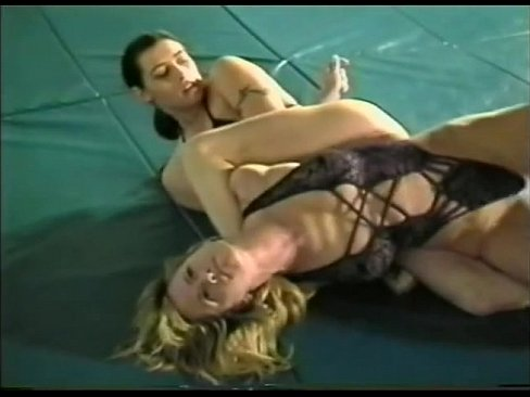 pile driving that tight pussy