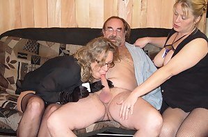straight first time gay porn