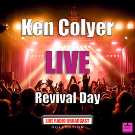 Revival day
