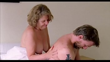 women squirting up ward