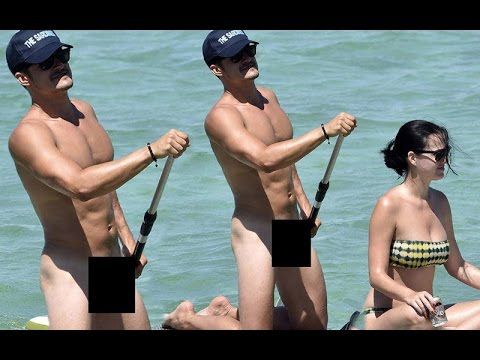 Naked katy perry with her boyfriend pics