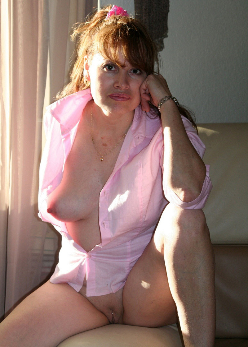 coming to turkey hot naked