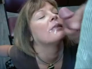 girls masterbate and squirt gif