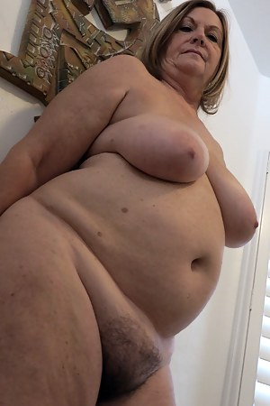 pregnant japanese wife