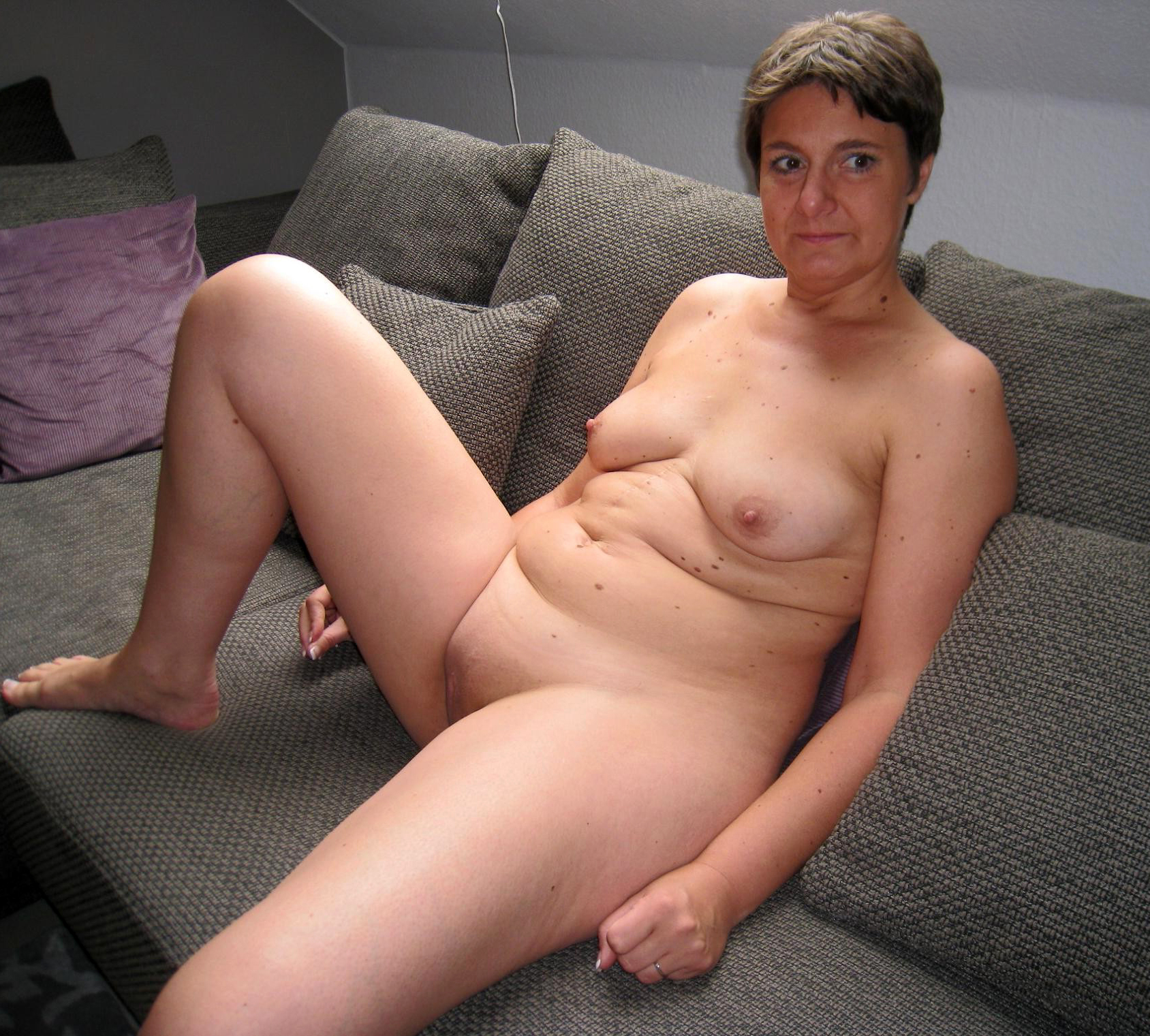 Mature wifr amature naked pictures