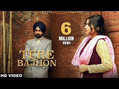 Radio video song download